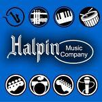 Halpin Music Company