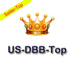 US-DBB-Top