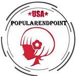 popularendpoint
