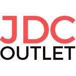 JDC Outlet