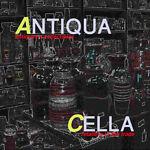 antiqua_cella