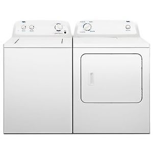 DRYER - $149 - FATHER & SONS - 658 DUNDAS ST FULL WARRANTY London Ontario image 5