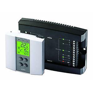 Brand New Honeywell HVAC and Heat Pump Thermostat
