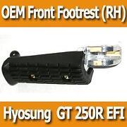 HYOSUNG 250