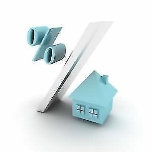 Private mortgages & debt consolidations Edmonton Edmonton Area image 1