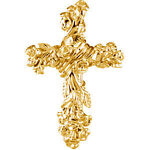 Heavenly Jewelry on Earth LLC