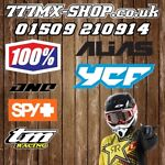777MX-Motocross-Shop