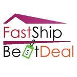FastShipBestDeal
