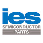 IES SEMICONDUCTOR PARTS