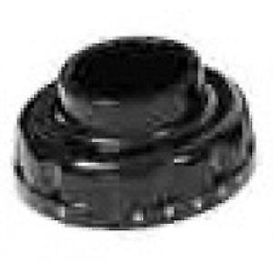 Omega Drum Cap Adjuster PNC-12B