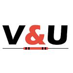 VU Electronic Components (VUEC)