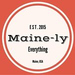 Maine-ly Everything