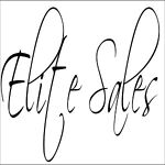 Elite Sales Co