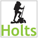 Holts Outdoors