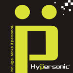 Hypersonic Car Accessories