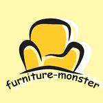 furniture-monster
