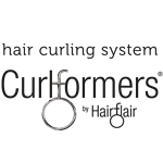 Official Curlformers
