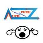 AutoFreez
