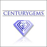 centurygems