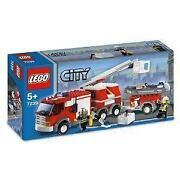 Lego 7239