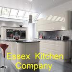 Essex Kitchen Company