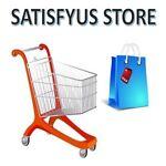 satisfyus