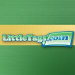 littletags_store
