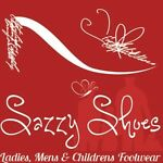 Sazzy Shoes