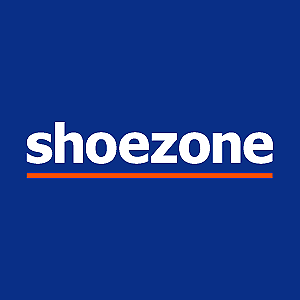 shoezone-outlet