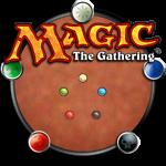 Affordable Magic