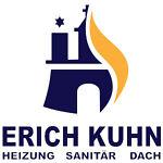 Erich Kuhn seit 1873