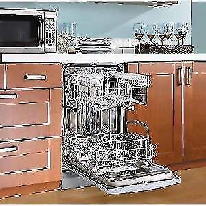 Danby Dishwasher Buy & Sell Items, Tickets or Tech in Toronto (GTA ...