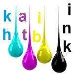 khatib for books