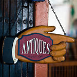 Cshauvin Antiques