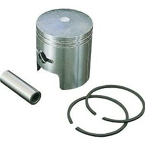 WANTED PISTON FOR ROTAX 377/380
