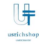 usrichshop