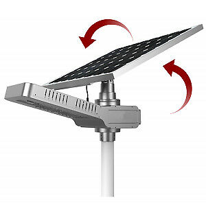 Solar Lights - LOWEST PRICES GUARANTEED