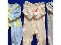 Garments clearance cheap price