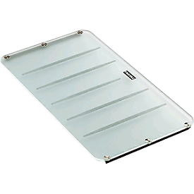Brand New Boxed Franke Laser Glass Board