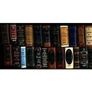 Del Prado Books