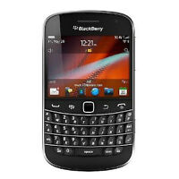 BlackBerry Bold 9900 8GB