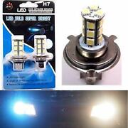 LED Blau 12V