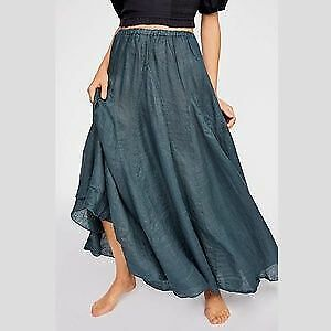 Free People Skirt by CP Shades