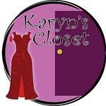 Karyns Closet
