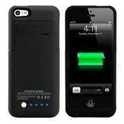 iPhone 5 Backup Battery