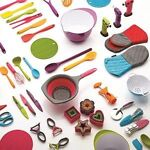 Kitchen_Love