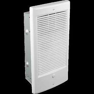 Branded New Dimplex Wall Heater