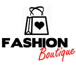 FashionBoutique30