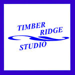 Timber Ridge Studio