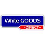 White Goods Direct